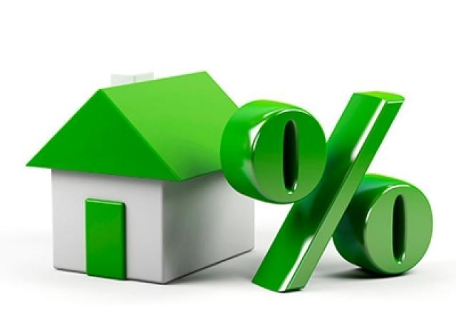 Как оформить ипотеку в Сбербанке на квартиру: порядок оформления в 2019 году