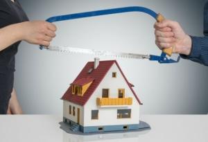 Военная ипотека: условия в 2019 году, как работает, как купить квартиру?