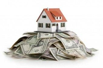 Рефинансирование ипотеки Банка «Открытие» в Балашихе в 2020