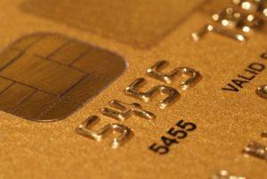 Золотая кредитная карта от Сбербанка - условия пользования в 2018