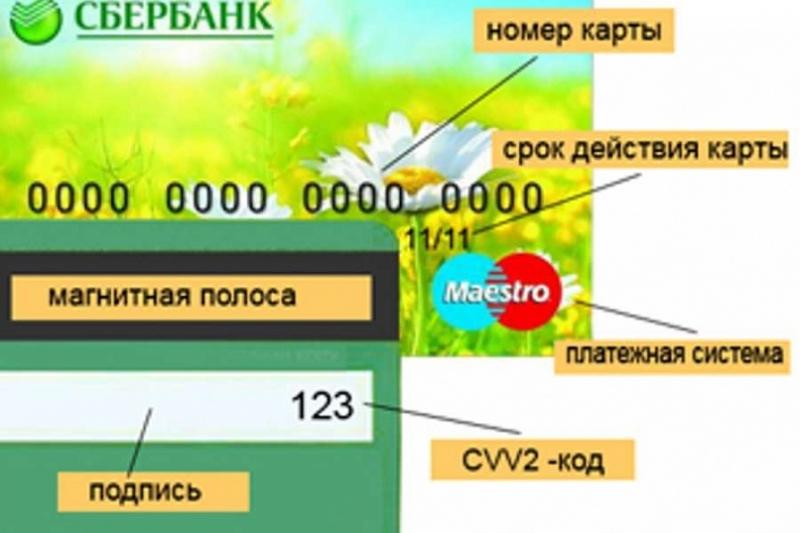 Как узнать заблокирована ли карта и проверить данную информацию