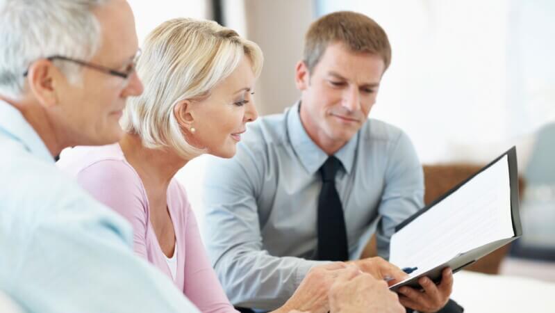 Страхование жизни для ипотеки сбербанка: где дешевле?