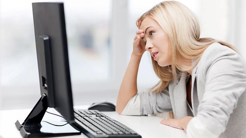 Как узнать одобрили ли ипотеку в Сбербанке через интернет