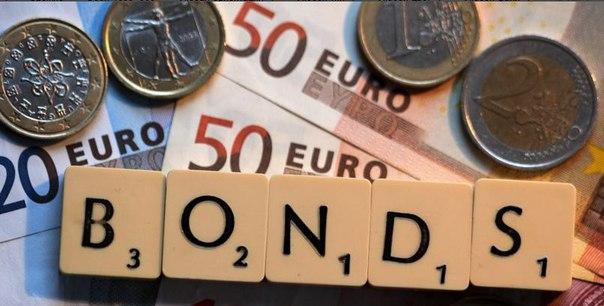 Про евробонды и еврооблигации простыми словами