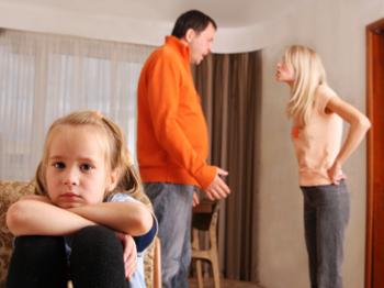 Квартира в ипотеке - как делить при разводе в 2019 году? Раздел ипотечной квартиры между супругами