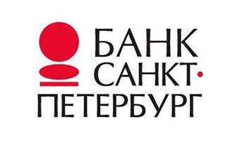Рефинансирование ипотеки в банке Санкт-Петербург в 2019 году