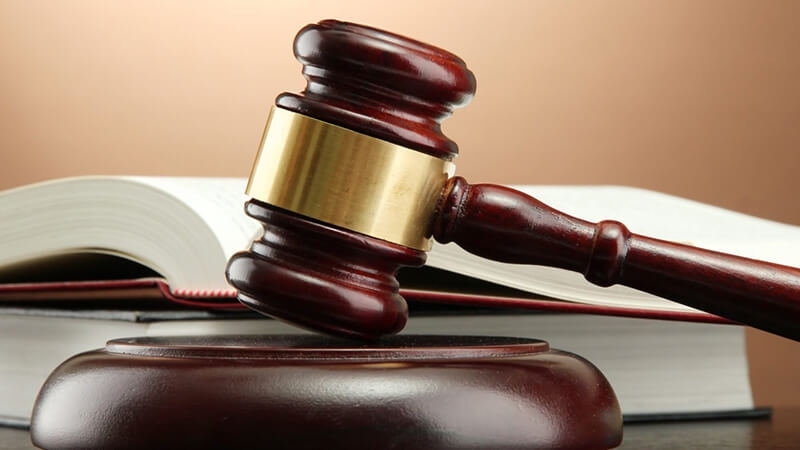 Отказаться от страховки по ипотеке в Сбербанке на второй год