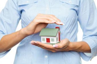 Страховка квартиры по ипотеке могут ли оформить ее родственники