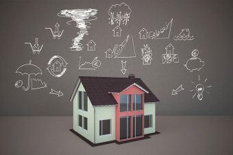 Ипотечное страхование: что такое в 2019 году, где дешевле, документы