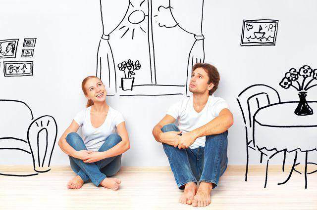 Какие квартиры подходят под ипотеку в 2019 году? Что это значит?
