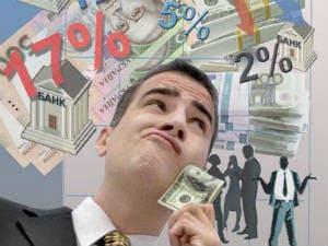 Как выбрать выгодный депозит в банке. 4 простых правила