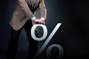 Как снизить процент по ипотеке в Сбербанке на уже взятую ипотеку в 2019 году?