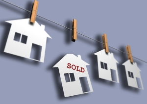 Выкуп ипотечных квартир в 2019 году: что это такое?