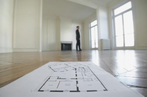 Ипотека на нежилое помещение в 2019 году: срок регистрации, документы, банки