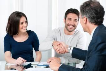 Нужен ли поручитель для ипотеки в Сбербанке в 2019 году?