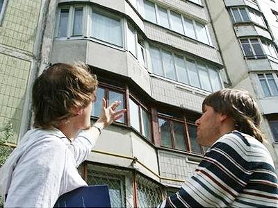 Сбербанк - ипотека на вторичное жилье в 2019 году: проценты и уловия