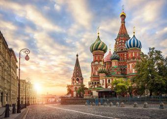 Ипотека в Москве для иногородних в 2019 году: как взять, условия, дают ли?