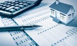 График платежей по ипотеке в 2019 году: что такое, можно ли изменить?