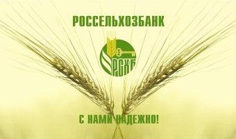Реструктуризация ипотеки в Россельхозбанке в 2019 году: документы
