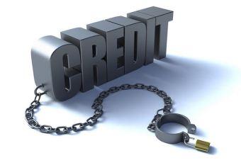 Изображение - Оформление ипотеки при наличии непогашенных кредитов d3387fafca27dbdc444c71fbf094b73c