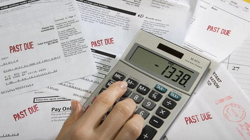 Как вернуть проценты по ипотеке Сбербанка