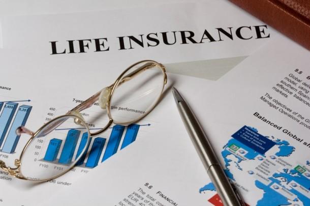 Страхование жизни при ипотеке - обязательно или нет в 2019 году?