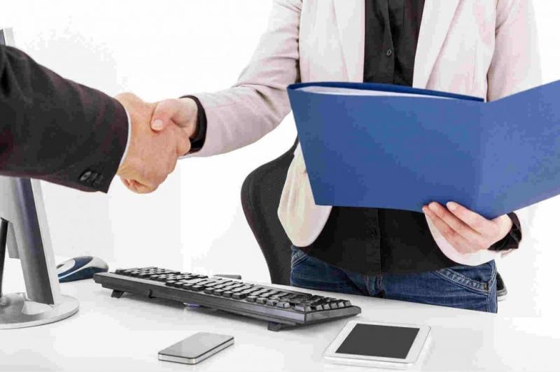 Какие документы нужны для ипотеки на квартиру на 2019 год? Оформление и получение