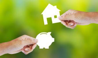 Покупка квартиры в ипотеку у родителей