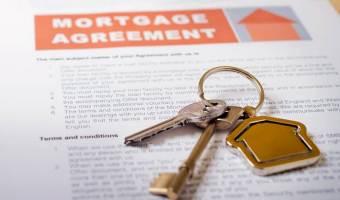 Договор об ипотеке в 2019 году: регистрация, условия, документы