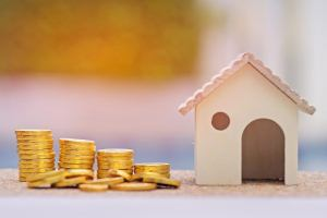 Ипотечный кризис 2008 года в США: причины и последствия