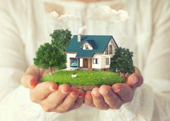 Ипотека на дом с земельным участком в 2019 году: условия, банки, как получить?