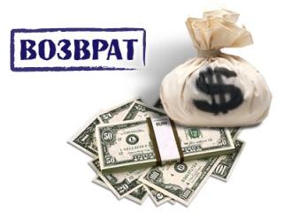 Возврат страховки после выплаты ипотечного кредита в 2019 году: возвращаем страховые взносы