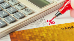 Как начисляются проценты по кредитной карте Сбербанка