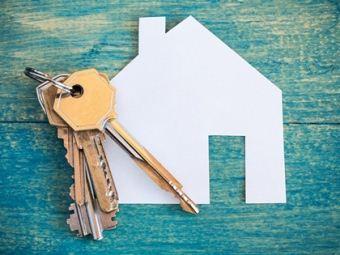 Обратная ипотека - что это такое и как она работает в 2019 году?
