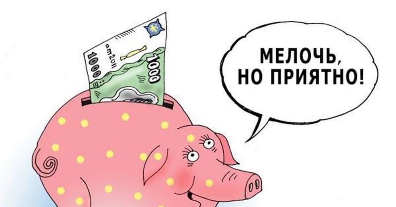 Про ОФЗ-ад и облигации с амортизацией долга простыми словами