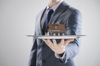 Кому дают ипотеку на квартиру в 2019 году? Кто может взять? На каких условиях?