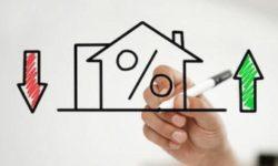 Рефинансирование ипотеки: плюсы и минусы в 2019 году, выгодно ли?