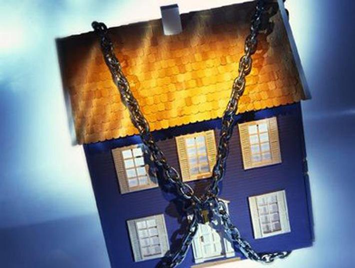Можно ли сдавать квартиру взятую в ипотеку в 2019 году? Сдача ипотечной квартиры в аренду