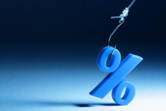 Что такое эффективная процентная ставка по кредиту и ипотеке в 2019 году?
