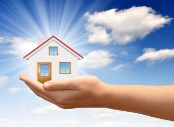 Субсидия на погашение ипотечного кредита в 2019 году: как получить?