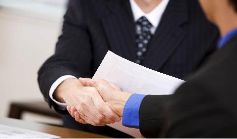 Коммерческая ипотека для юридических лиц в 2019 году: как взять кредит на недвижимость