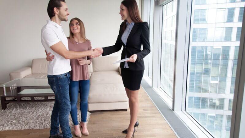 Акт приема передачи квартиры по ипотеке Сбербанка (образец)