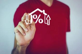 Как снизить процент по ипотеке в ВТБ на уже взятую ипотеку в 2019 году?