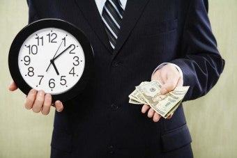 Изображение - Уменьшение платежа или срока при досрочном погашении ипотеки что выгоднее e963d3b6aa584f24df2838ccc2037efc