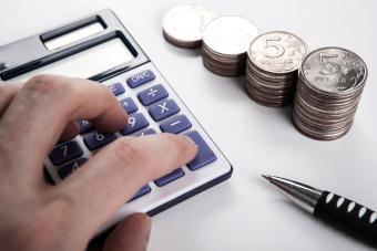 Возврат страховки по ипотеке в 2019 году: можно ли вернуть? Как это сделать?