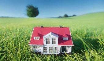 Ипотека на загородную недвижимость в 2019 году: как купить?