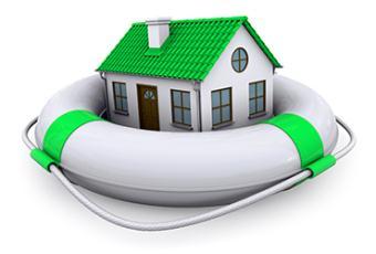Как оплатить страховку по ипотеке в Сбербанк Онлайн в 2019 году?