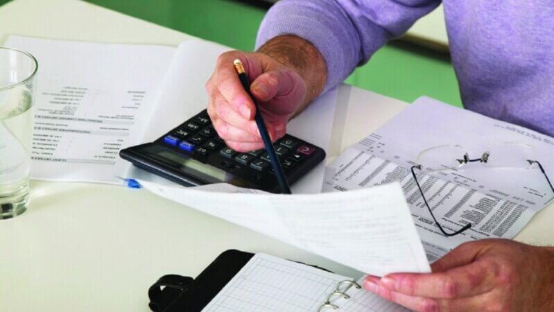 Рассчитать первоначальный взнос по ипотеке Сбербанка