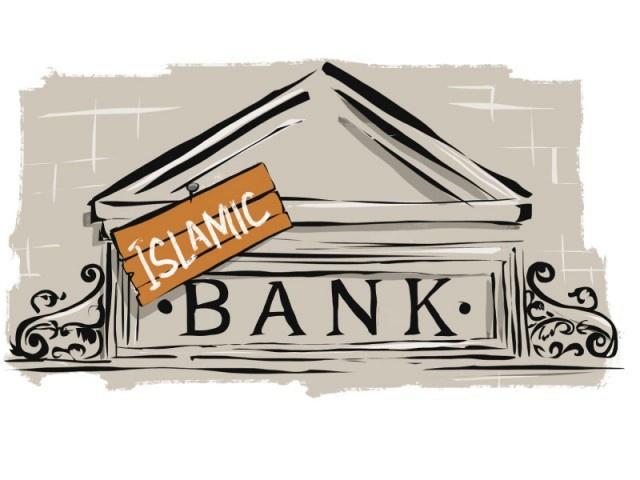 Беспроцентная ипотека на кваритру в 2019 году: как получить ипотеку без процентов?