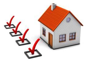 Ипотека в Номос банке в 2019 году: условия, документы